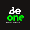 Be One Club