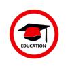 中国教育装备采购网 Wiki