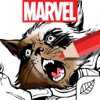 Marvel: Color Your Own Wiki