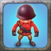 Fieldrunners for iPad (AppStore Link)
