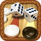 Backgammon Masters Hack Coins and Gold (Android/iOS) proof