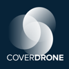Coverdrone FlySafe Wiki