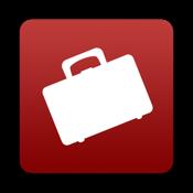 Resume Star: Pro CV Templates & Resume Designer on the Mac App Store