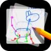 GIF Graffiti – Animated GIF Maker