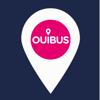 OUIBUS – Book your European bus journeys