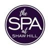Shaw Hill Golf Spa And Hotel logo