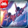 RayForce (AppStore Link)