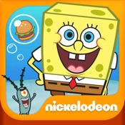 SpongeBob Moves In Hack Coins (Android/iOS) proof