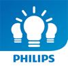 Philips ClubBlue