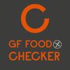Gluten free food checker by Coeliac UK