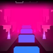 3D Super Collider: Smash Path