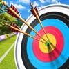 全民射箭俱樂部 – 運動模擬類遊戲