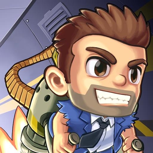 Jetpack Joyride images