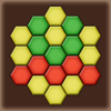 Color Lines. Hexagon Wiki