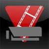 Vemotion Encoder zune video encoder freeware