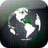 世界地图大全 – 各国高清地图及人文地理百科