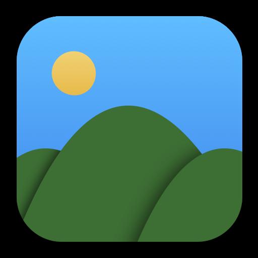 DaysPast
