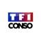 download TF1 Conso : promotion, coupon et bon de réduction