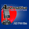 Rádio Alternativa AM Wiki