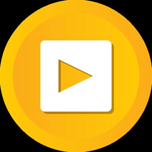 Thunder Video Converter - video convert&cut Mac OS X