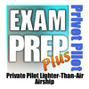 Private Pilot Lighter - Than Air Airship 2017 Wiki