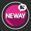 Neway