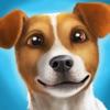 DogHotel : Il Mio Canile
