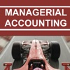 Weygandt Managerial Accounting, 5e Self Test