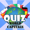 World Capitals Quiz - Guess Now! Wiki