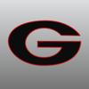 Grace Brethern Sports Wiki