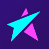 download Live.me – Live Video Chat & Make Friends Nearby
