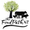 Food Travel Guide: North Island