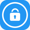 Lock App With Password & Touch-ID