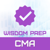 CMA (Certified Medical Assistant) 2017
