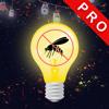驱蚊助手 专业版 - 无辐射助眠管家 & 防蚊小夜灯