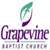 Grapevine Baptist Madisonville