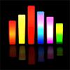 SPL Spectrum Analyzer PRO