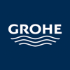 GROHE Summer Soiree Wiki