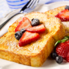 Agnes Ng - Breakfast & Brunch Recipes artwork