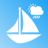 Boating Live Marine Weather