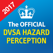 The Official DVSA Hazard Perception Practice