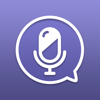 Tradutor de Voz e Texto - Fale e Traduza