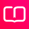 Tablo - Read & Write Free Stories