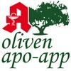 Oliven Apotheke Kaltenweide/Krähenwinkel