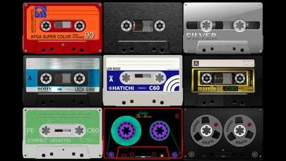 Tape Скриншоты6