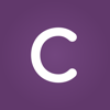 C-date – Dating with live chat