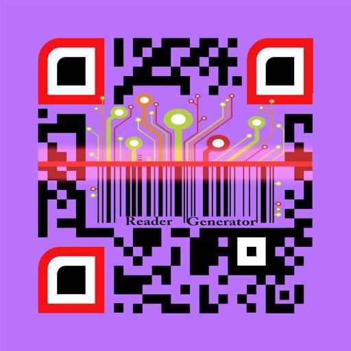 Application Qr Code Pour Iphone