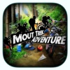 Mount Trek Adventure