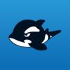 鱼泡泡-超过400万用户使用的约玩APP