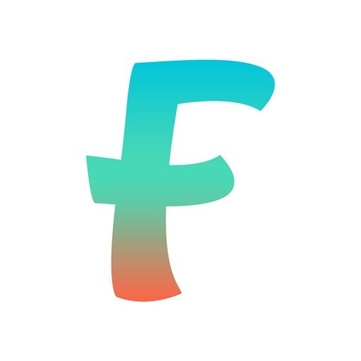 Fiesta Chat
